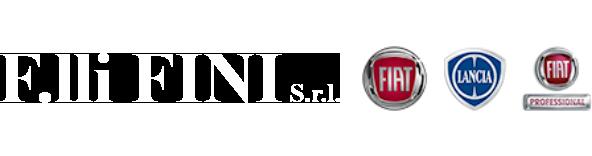 Concessionaria Auto a San Giorgio di Piano – Bologna | F.lli FINI